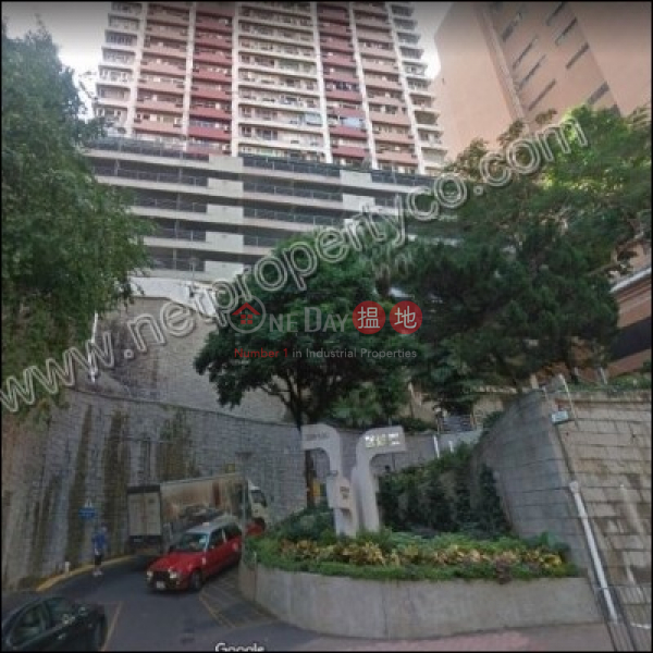 Grandview Tower, High Residential, Rental Listings, HK$ 40,000/ month