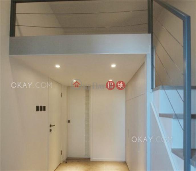 Skypark | High, Residential Sales Listings | HK$ 8.6M