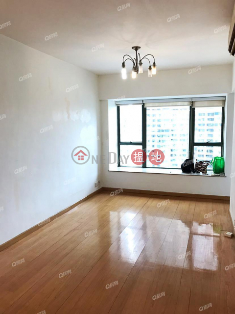 Tower 1 Island Resort | 2 bedroom Mid Floor Flat for Rent|Tower 1 Island Resort(Tower 1 Island Resort)Rental Listings (XGGD737700287)_0