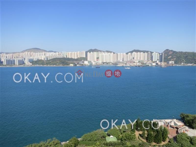 春櫻閣 (43座)-高層-住宅|出售樓盤|HK$ 4,800萬