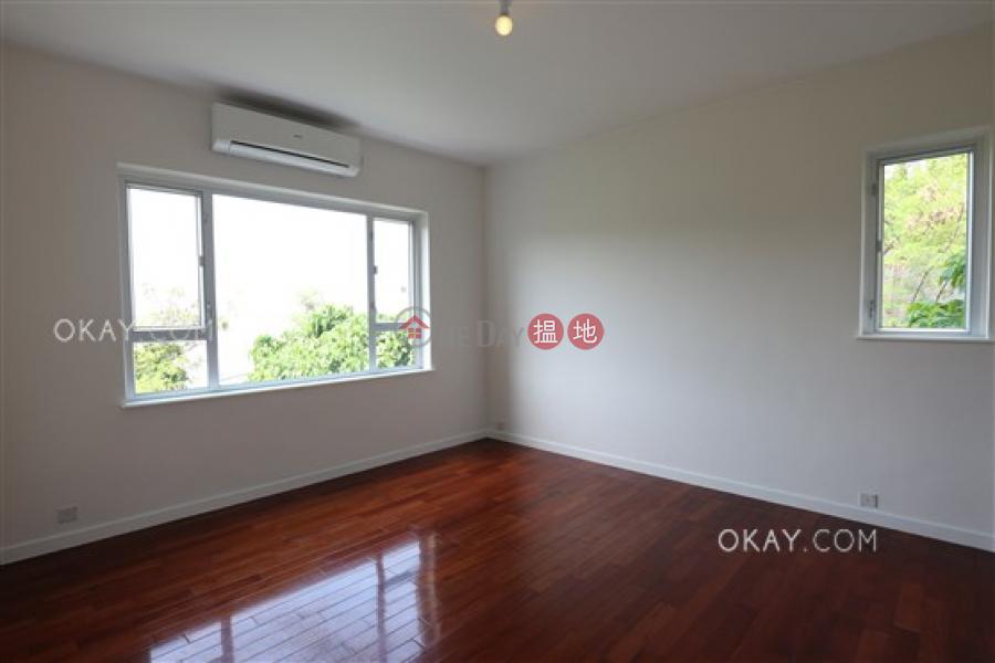 Goodwood Low Residential, Rental Listings HK$ 84,000/ month