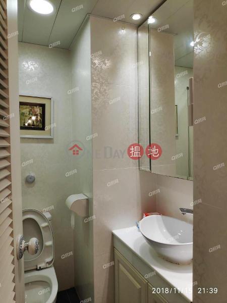 The Merton | Low Residential, Rental Listings HK$ 33,000/ month