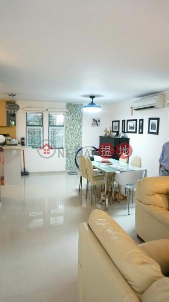 Top of Tai Po, Hilltop Garden,, Hilltop Garden 山頂花園 Sales Listings | Tai Po District (KIP-007161)