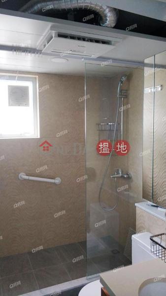 HK$ 32,000/ 月觀暉閣 (3座)東區|海景,交通方便,內街清靜《觀暉閣 (3座)租盤》