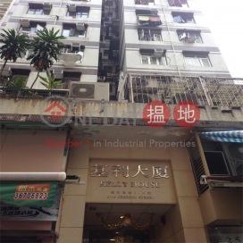 Flat for Rent in Kelly House, Wan Chai Wan Chai DistrictKelly House(Kelly House)Rental Listings (H000337512)_0