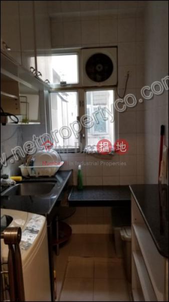 香港搵樓|租樓|二手盤|買樓| 搵地 | 住宅出租樓盤寶富大廈