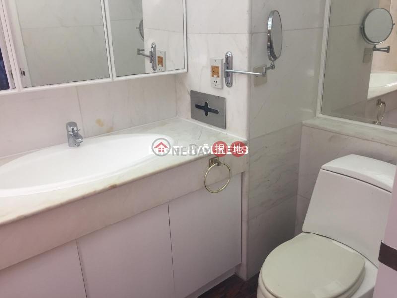 帝景閣|請選擇住宅-出租樓盤|HK$ 65,000/ 月