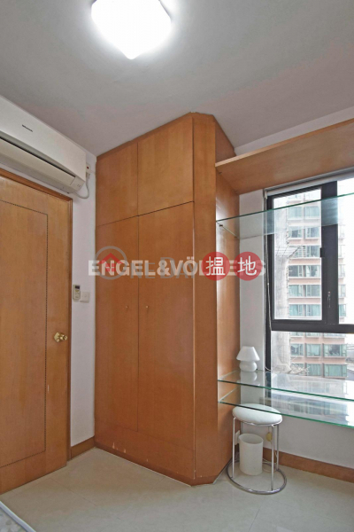 Wilton Place Please Select | Residential Rental Listings HK$ 26,500/ month