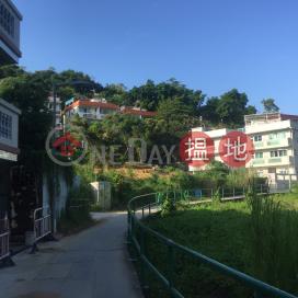 3 Yung Shue Long New Village|榕樹塱新村 3號