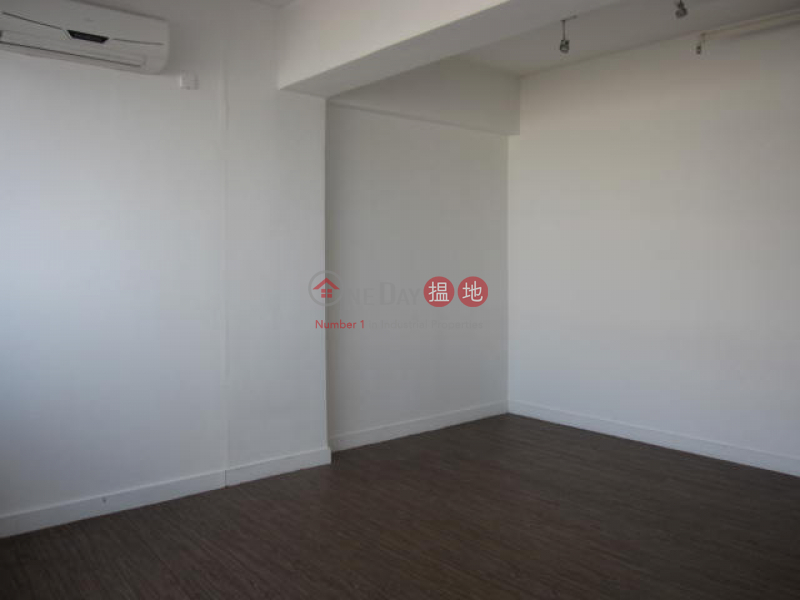HK$ 35,000/ month Tung Kwong Building | Western District Residential for Rent in Sheung Wan