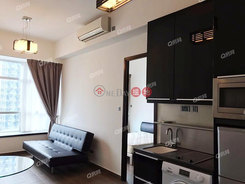 J Residence | 1 bedroom High Floor Flat for Sale | J Residence 嘉薈軒 Sales Listings