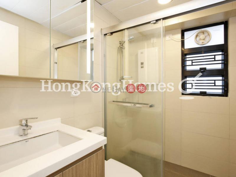 輝煌臺三房兩廳單位出租|1西摩道 | 西區|香港|出租|HK$ 29,000/ 月