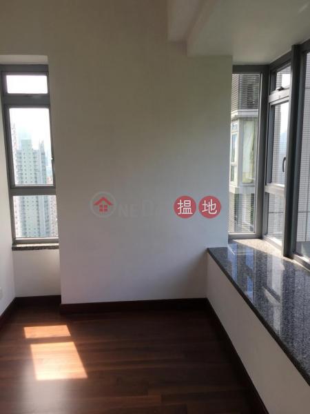 HK$ 43,000/ month, Serenade, Wan Chai District | HIGH FLOOR, MOUNTAIN VIEW, 3-BEDROOM