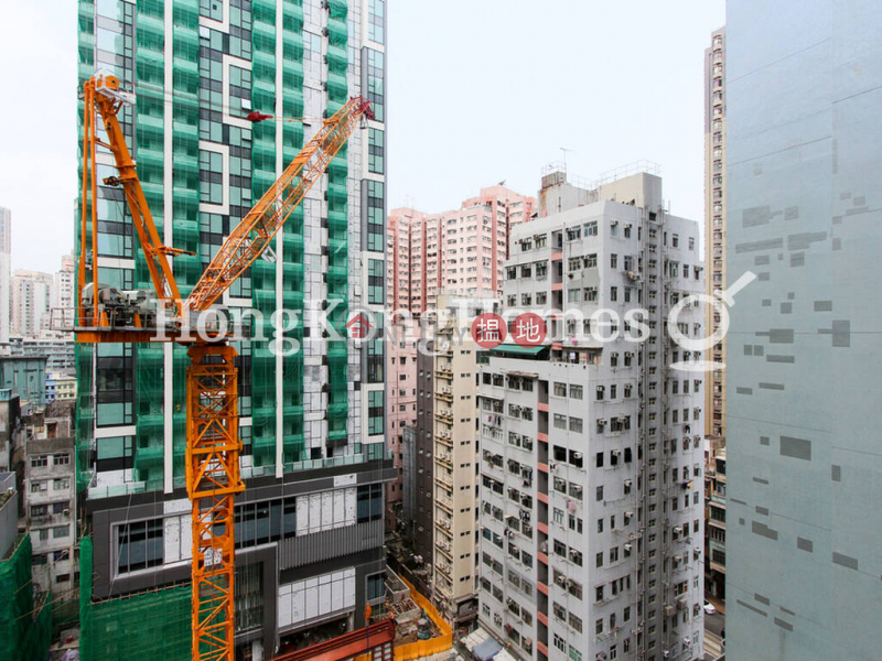 Property Search Hong Kong | OneDay | Residential, Rental Listings, 2 Bedroom Unit for Rent at Artisan House