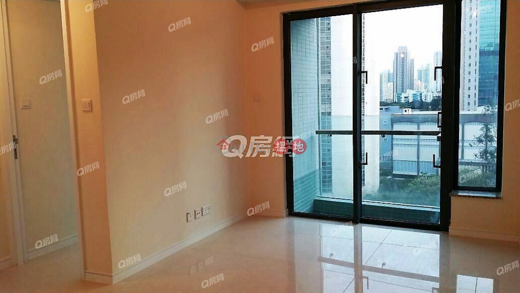 The Rise | 2 bedroom Low Floor Flat for Sale | The Rise 昇柏山 Sales Listings