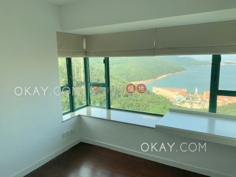 Property Search Hong Kong | OneDay | Residential | Rental Listings | Stylish 4 bedroom with balcony | Rental
