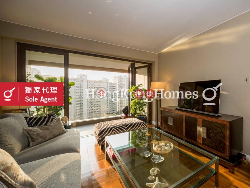 Block 25-27 Baguio Villa, Unknown Residential, Sales Listings | HK$ 16.88M