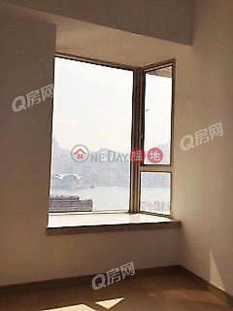 Harbour Pinnacle | 3 bedroom Mid Floor Flat for Sale|Harbour Pinnacle(Harbour Pinnacle)Sales Listings (QFANG-S78461)_0