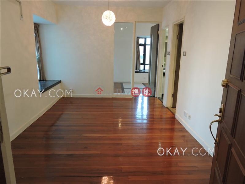 HK$ 28,000/ 月輝煌臺|西區|1房1廁,極高層,連租約發售輝煌臺出租單位