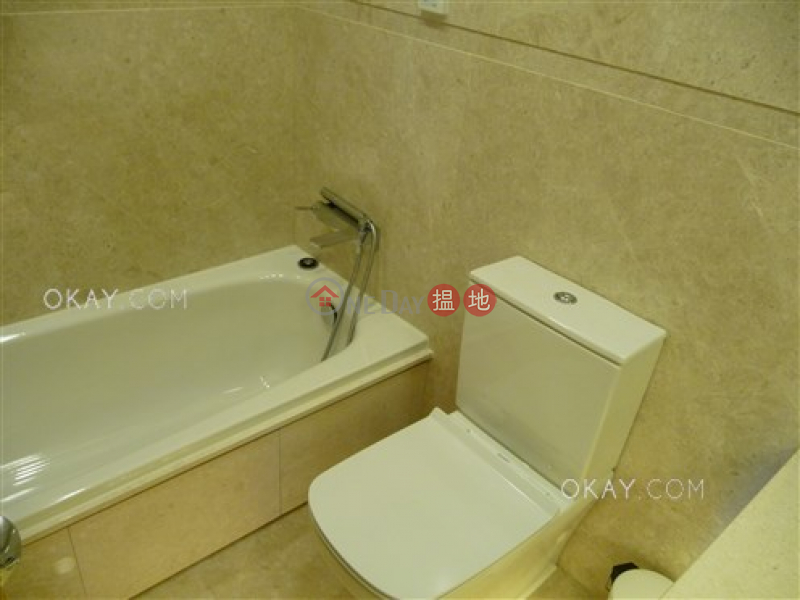 Upton, Middle Residential   Rental Listings, HK$ 60,000/ month