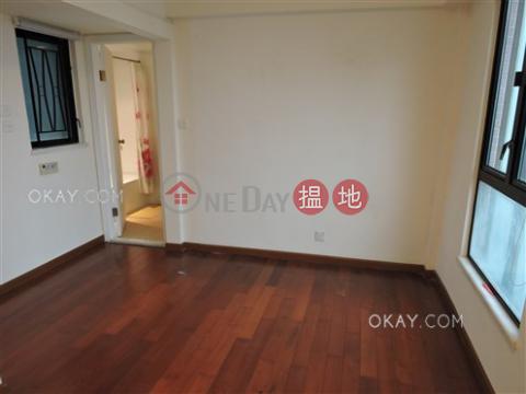 Stylish 2 bedroom on high floor | Rental|Western DistrictWilton Place(Wilton Place)Rental Listings (OKAY-R99014)_0