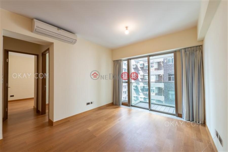 香港搵樓|租樓|二手盤|買樓| 搵地 | 住宅|出租樓盤-2房2廁,星級會所,連租約發售,露台《星鑽出租單位》