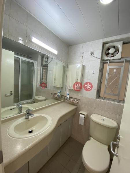 HK$ 16,500/ 月愉翠苑 長沙灣 新淨裝修(內有衣櫥及儲物空間) -5分鐘步行到第一城站