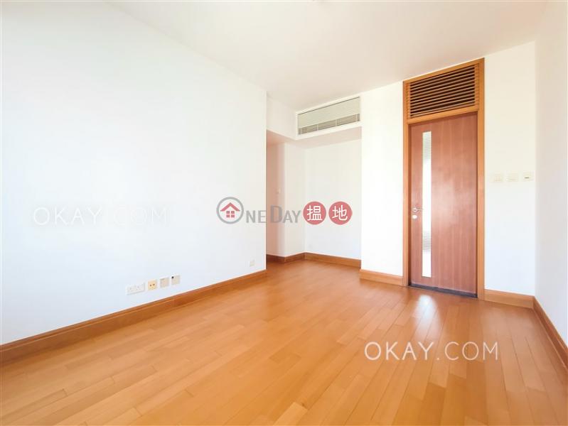 Popular 3 bedroom in Kowloon Station | Rental | 1 Austin Road West | Yau Tsim Mong | Hong Kong Rental | HK$ 43,000/ month