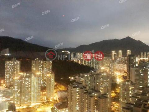 Tower 3 Island Resort | 2 bedroom High Floor Flat for Rent|Tower 3 Island Resort(Tower 3 Island Resort)Rental Listings (XGGD737700941)_0