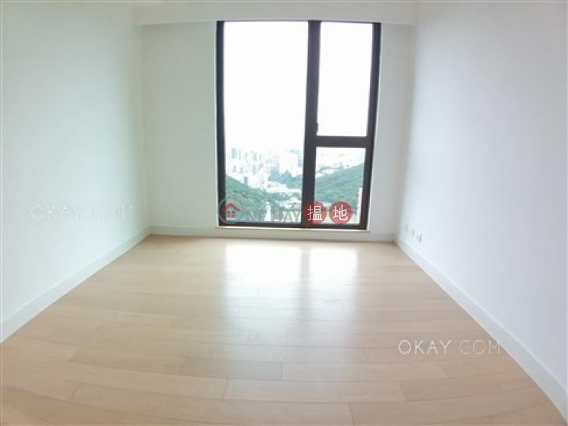 香港搵樓|租樓|二手盤|買樓| 搵地 | 住宅|出租樓盤-4房2廁,實用率高,極高層,海景《淺水灣道3號出租單位》