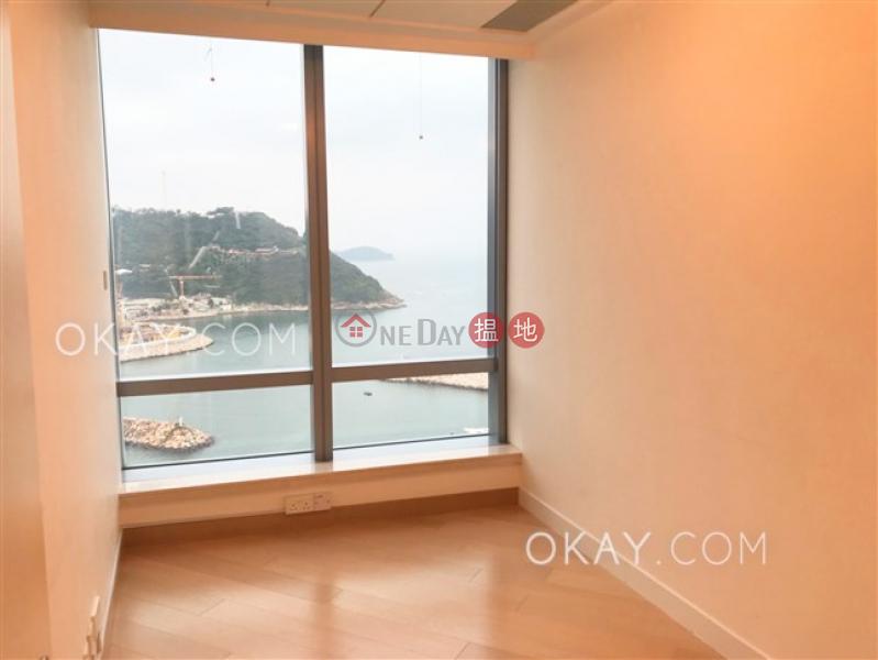 2房3廁,極高層,海景,星級會所《南灣出售單位》|南灣(Larvotto)出售樓盤 (OKAY-S86313)