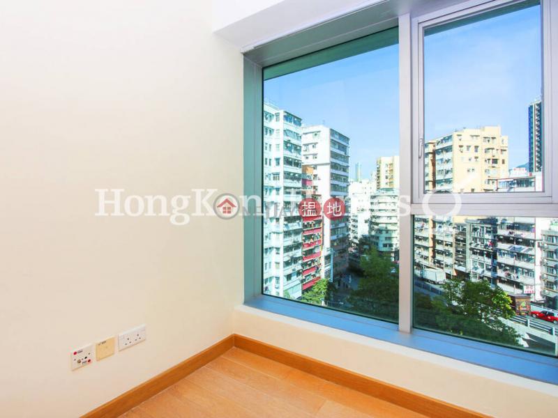 香港搵樓 租樓 二手盤 買樓  搵地   住宅出租樓盤 都匯三房兩廳單位出租