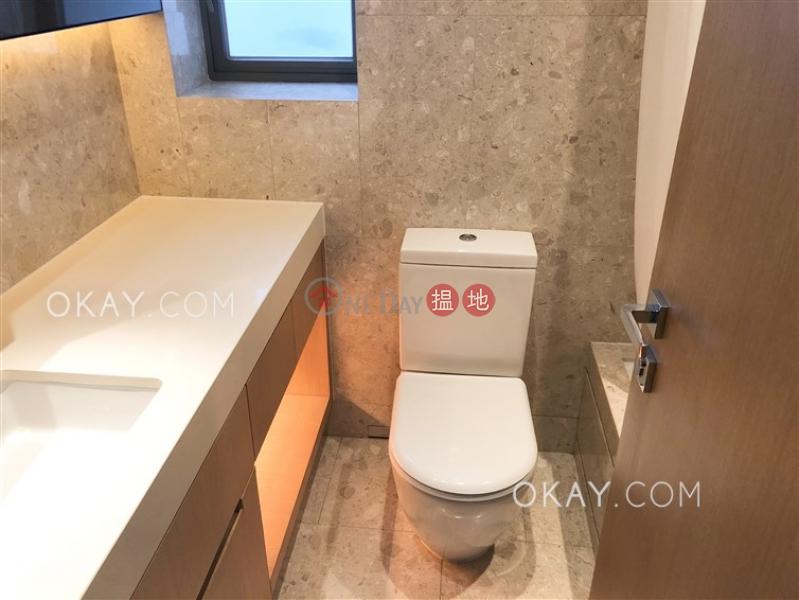 HK$ 2,200萬-西浦西區-3房2廁,星級會所,露台《西浦出售單位》