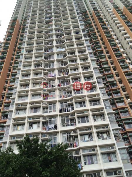石排灣邨 第7座 碧綠樓 (Shek Pai Wan Estate Block 7 Pik Luk House) 香港仔|搵地(OneDay)(2)