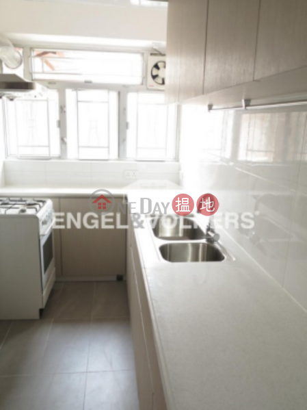 Kam Kin Mansion, Please Select Residential, Rental Listings HK$ 46,800/ month