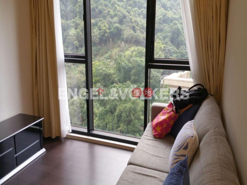 蔚華閣-請選擇|住宅|出租樓盤-HK$ 33,000/ 月