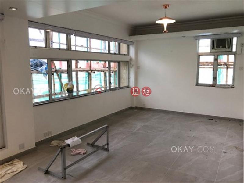 金鞍大廈|高層|住宅出租樓盤-HK$ 50,000/ 月