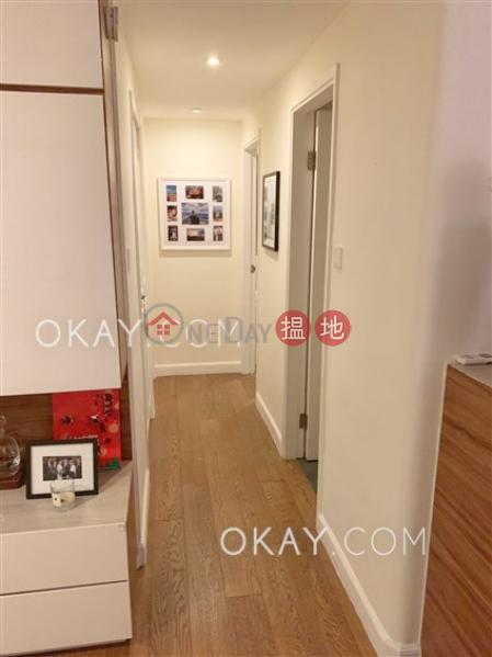 香港搵樓|租樓|二手盤|買樓| 搵地 | 住宅|出售樓盤|2房2廁,實用率高,極高層,可養寵物《樂賢閣出售單位》
