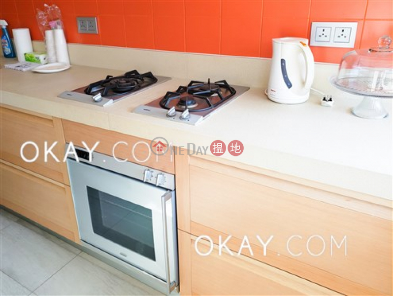 Pacific View Middle, Residential Rental Listings | HK$ 52,000/ month