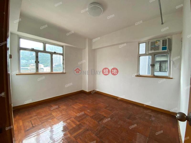 香港搵樓|租樓|二手盤|買樓| 搵地 | 住宅|出租樓盤旺中帶靜,核心地段,,廳大房大《愉景樓租盤》