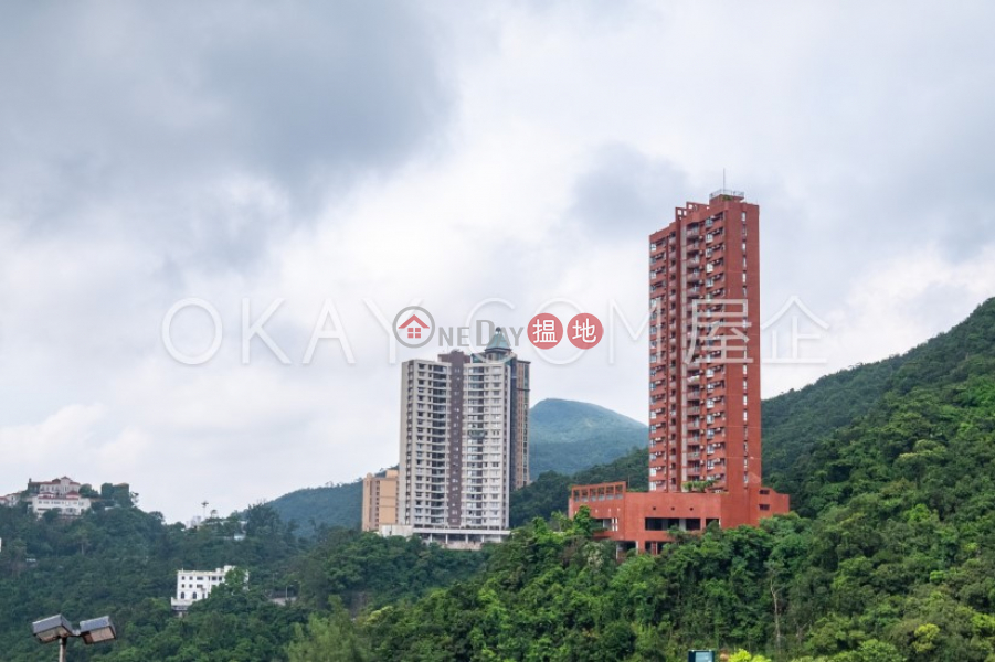 The Brentwood | High, Residential Sales Listings | HK$ 48M