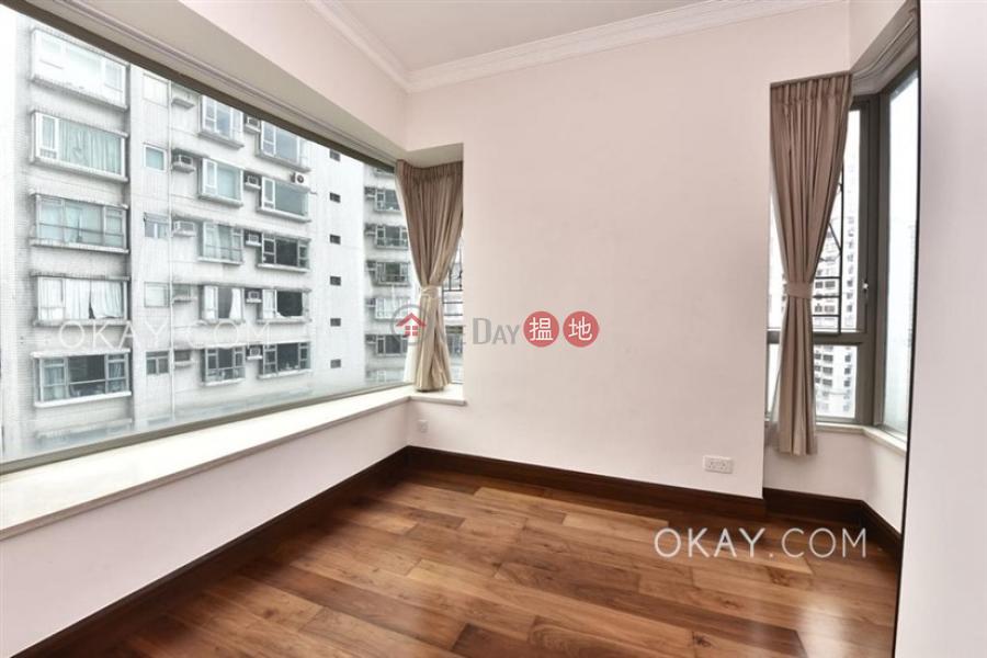 香港搵樓|租樓|二手盤|買樓| 搵地 | 住宅-出售樓盤4房3廁,極高層,星級會所,連車位羅便臣道31號出售單位