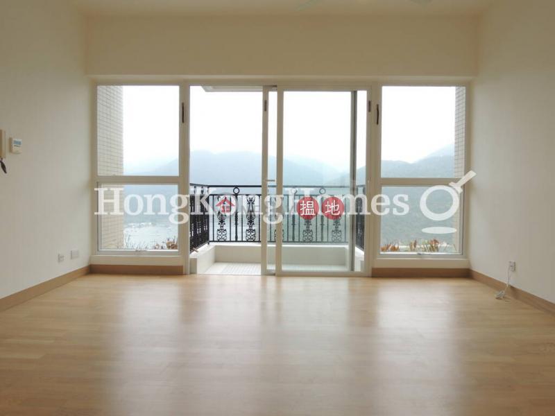 紅山半島 第4期兩房一廳單位出售|紅山半島 第4期(Redhill Peninsula Phase 4)出售樓盤 (Proway-LID2184S)