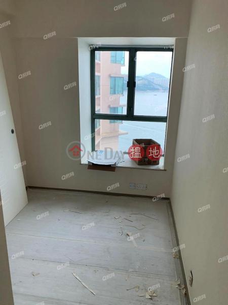 全新裝修,間隔實用,景觀開揚《藍灣半島 6座租盤》|藍灣半島 6座(Tower 6 Island Resort)出租樓盤 (XGGD737701849)