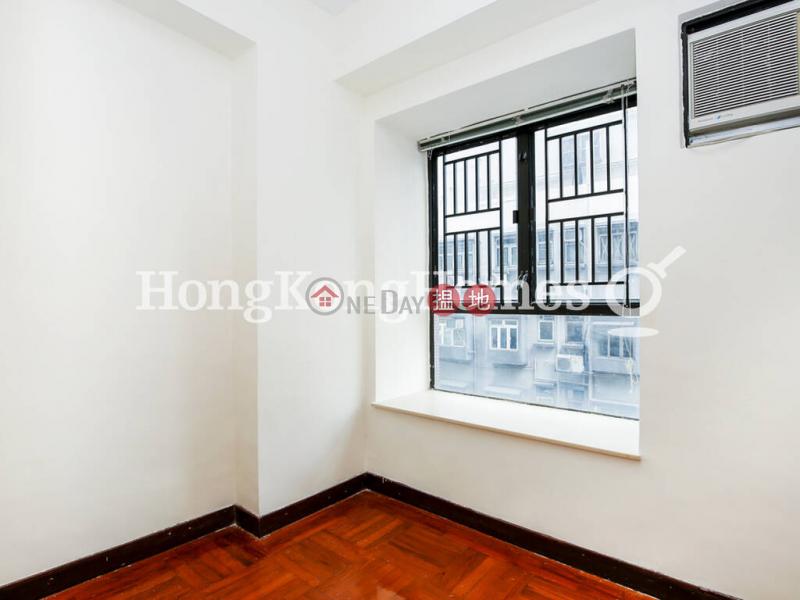 HK$ 20,000/ month Rich View Terrace, Central District 2 Bedroom Unit for Rent at Rich View Terrace