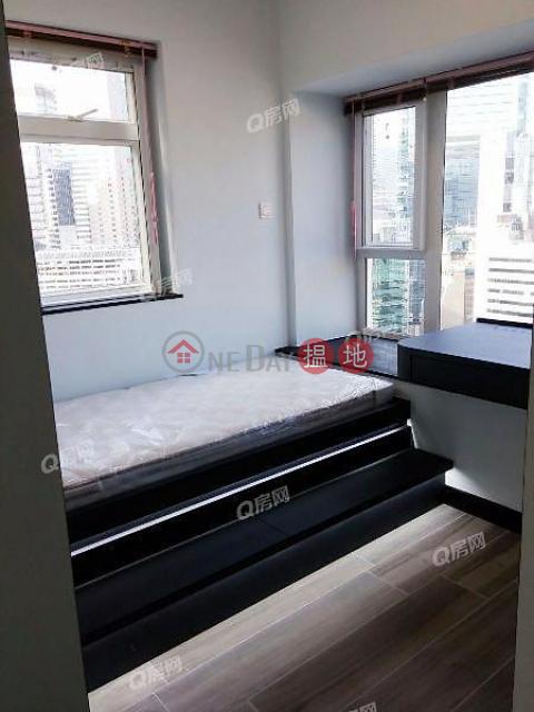 Jade Terrace | 3 bedroom High Floor Flat for Sale|Jade Terrace(Jade Terrace)Sales Listings (XGGD752000001)_0