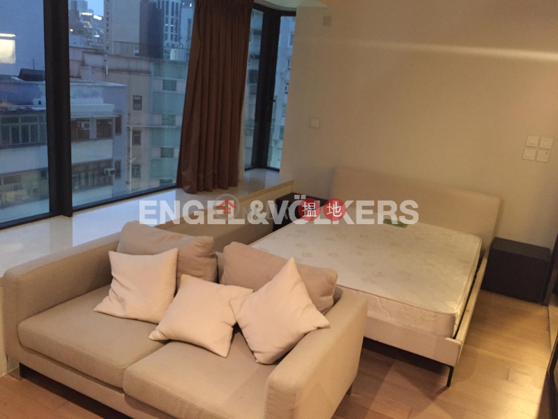 Gramercy Please Select Residential Rental Listings | HK$ 53,000/ month