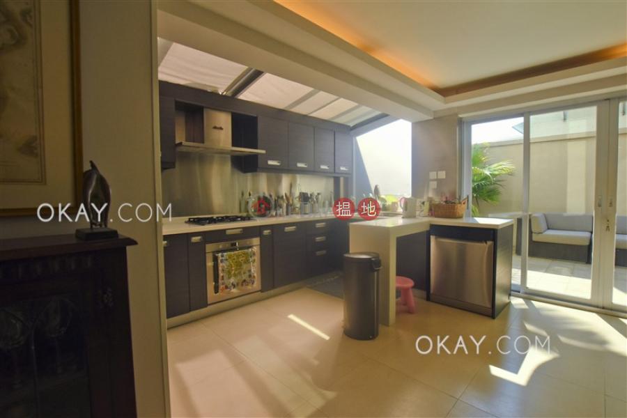 5房3廁,連車位,露台,獨立屋《五塊田村屋出售單位》|五塊田村屋(Ng Fai Tin Village House)出售樓盤 (OKAY-S318178)