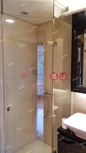 Serenade | Middle Residential, Rental Listings HK$ 41,300/ month