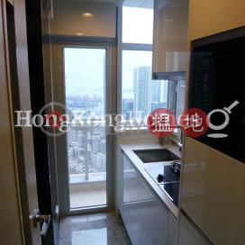 2 Bedroom Unit for Rent at Lime Stardom|Yau Tsim MongLime Stardom(Lime Stardom)Rental Listings (Proway-LID107455R)_0
